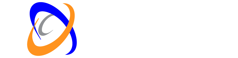 Global Core Technologies